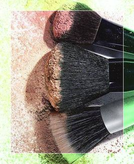 dirty_brushes1