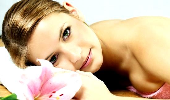 как сохранить кожу красивой, молодой и здоровой. все секреты красивой кожи
