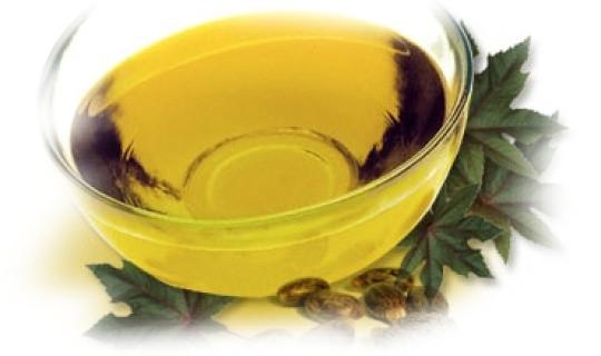 Очищение кожи маслом: масло для умывания, масло для снятия макияжа