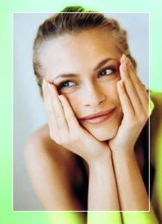 Секреты здоровой, молодой и красивой кожи